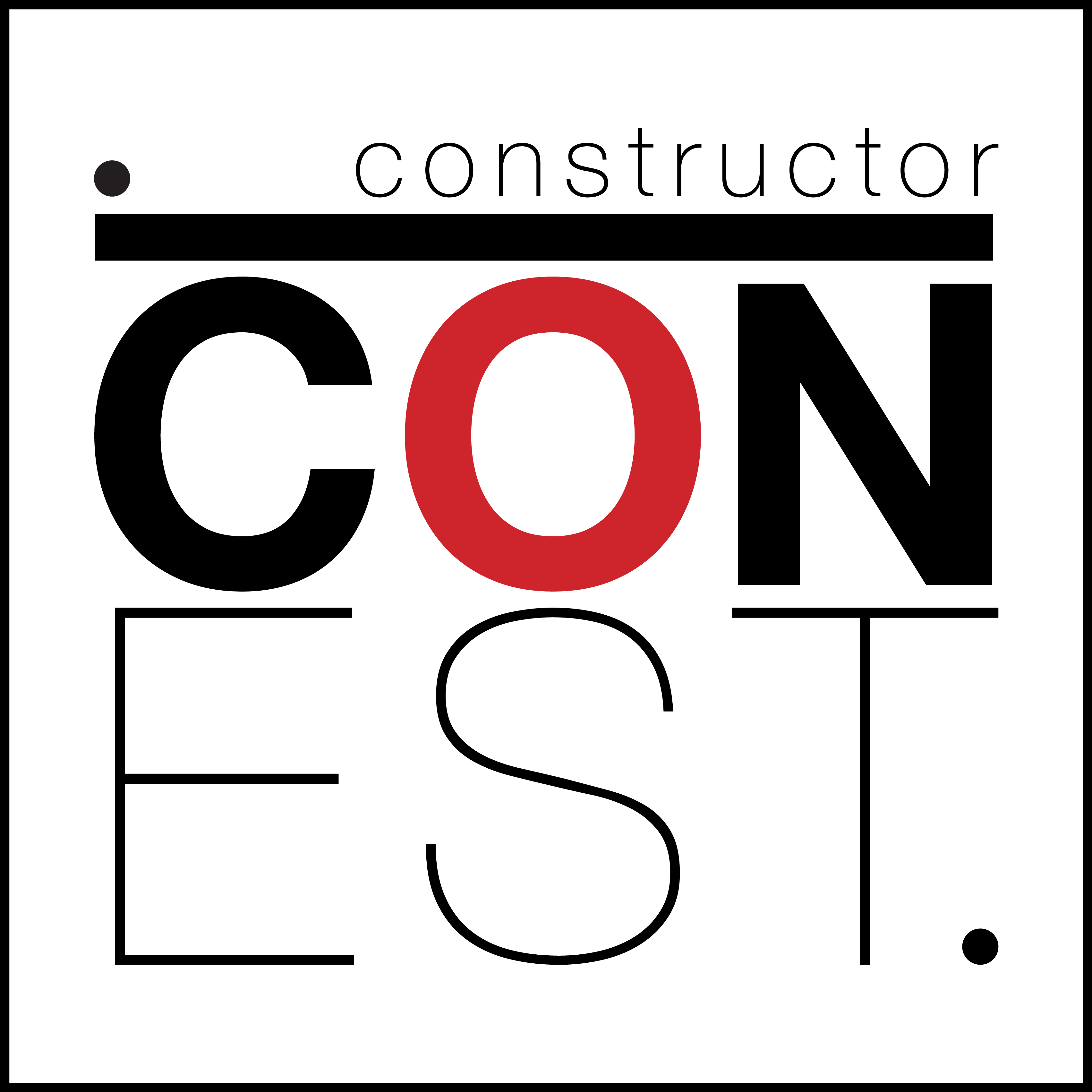 Logo 34