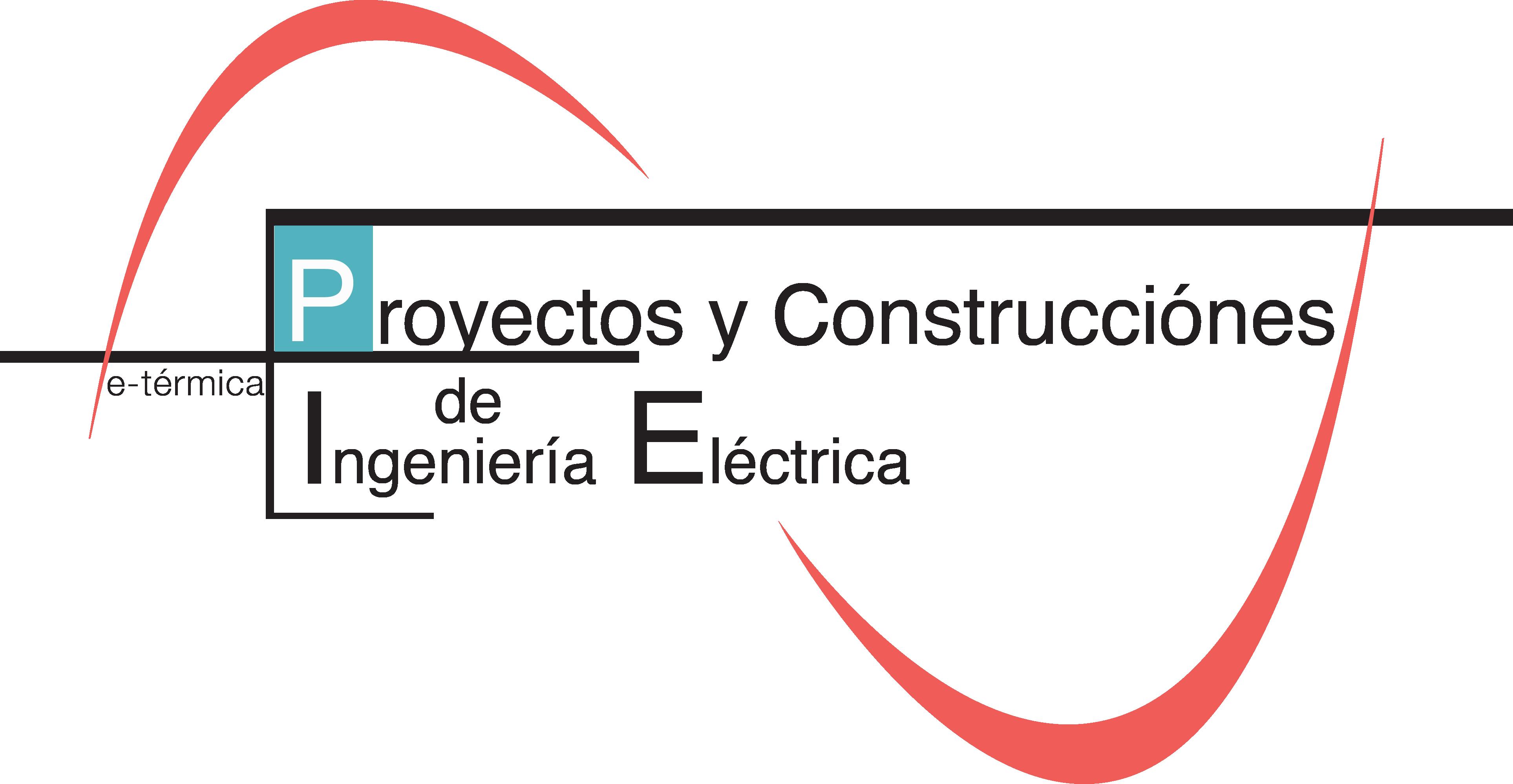 Logo 29
