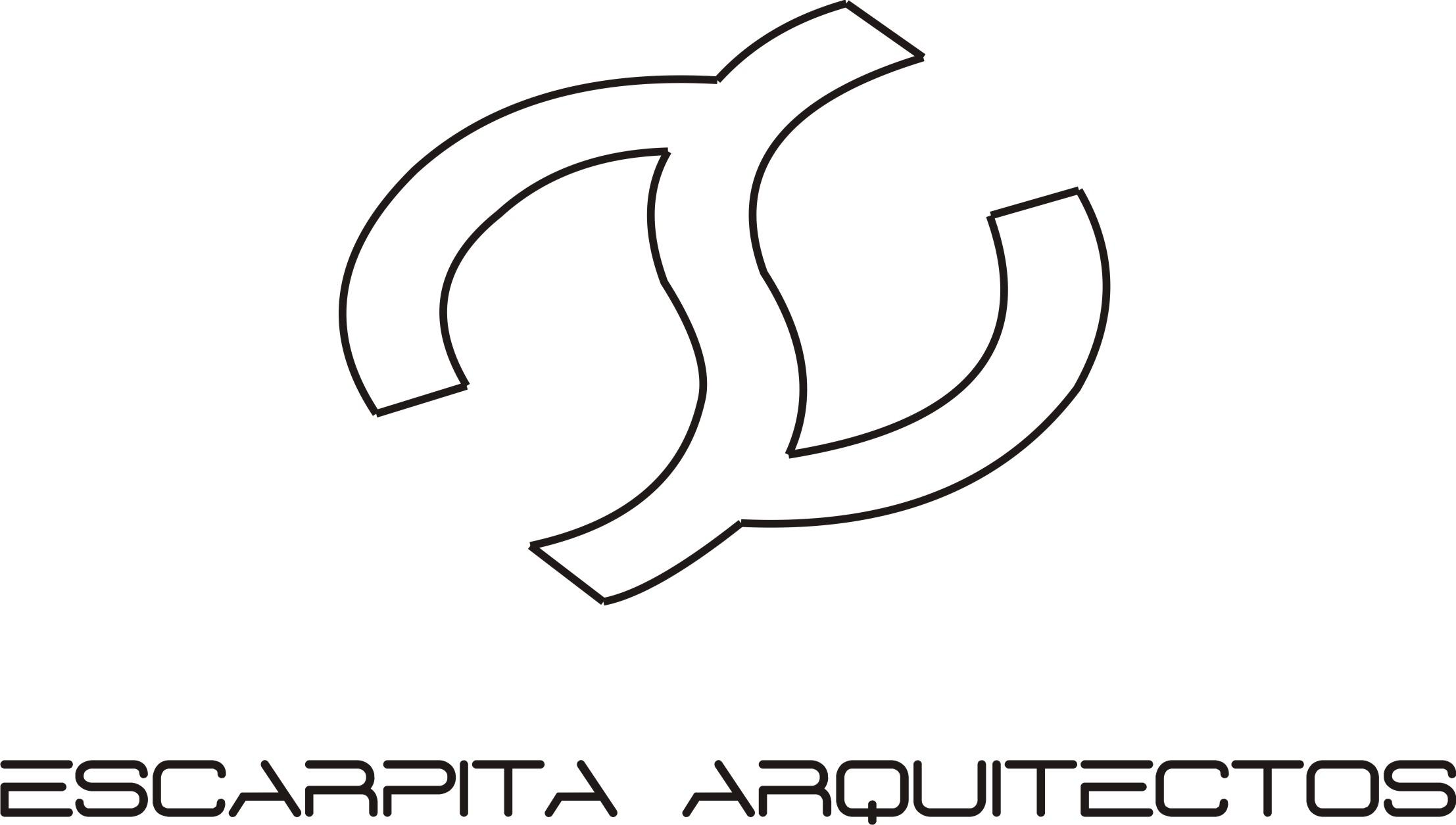 Logo 25